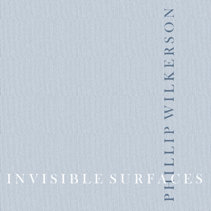 Invisible Surfaces