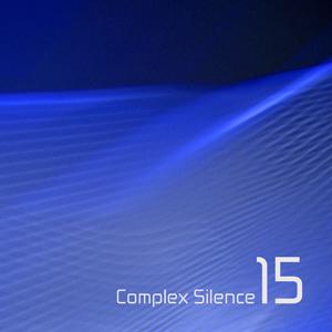 cs15_cover-text-300x300