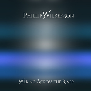 waking-cover-300x300
